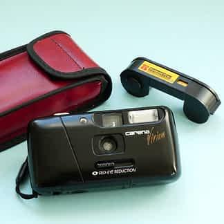 Pocket-filmit (110)